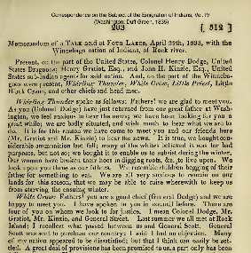 Image of the document